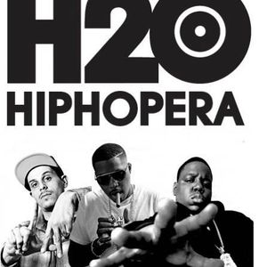 Audycja HiphOpera po wakacjach