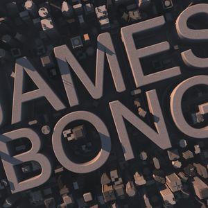 James Bong - Secret Room 48