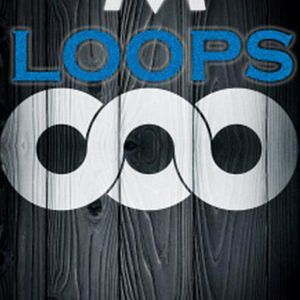 M.LOOPS August Basto Needs PROGRESSion and ELECTROcussion!!!