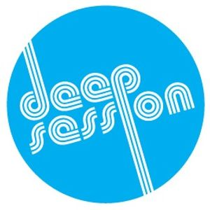 Deepsession Radio # 16