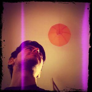 Memo Insua - Promo Mix Feb 2011