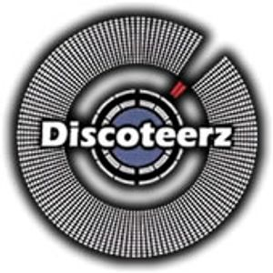 Discoteerz In The Mix 5
