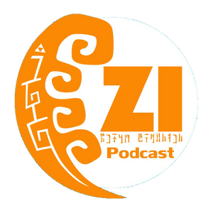 ZI Podcast Ep. 028: Breath of the Wild & a Time's End Interview