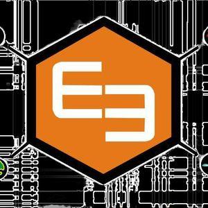 Electronik Elements Podcast August 2012