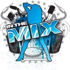 Mixscene Clubmix #001