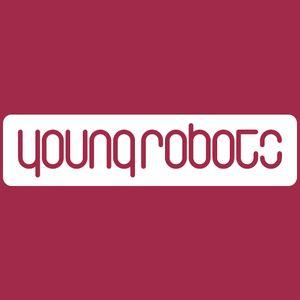 """Young Robots Mixseries Vol. 1 - DJ Apt One & DJ Bruce """"Electric City"""""""