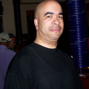 WMC 2012 MIX-Dj.Danny Arrington