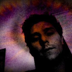 Dusk Till Dawn 2010