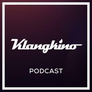 KLANGKINO Podcast | 090 | Makai