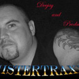 MisterTraxX