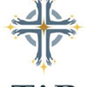 Tab Sermon 9/11/16