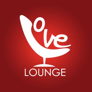 The Love Lounge Movie Love Song Special