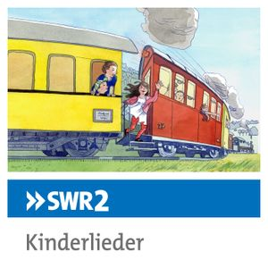 Guten Morgen Good Morning By Swr2 Kinderlieder Mixcloud