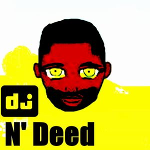 DJ N' Deed