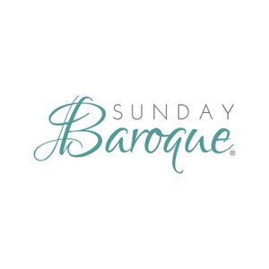 Sunday Baroque Conversations 31: John Bullard