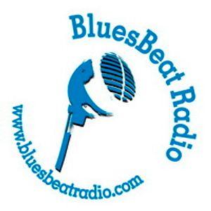 BluesBeat #977 08-09-2013
