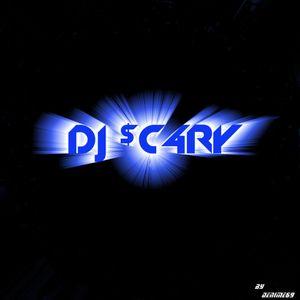 DJ SC4RY - OMG MIX X_O