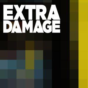 EXTRA DAMAGECAST // Episode #97