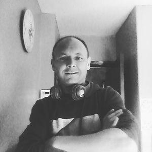 WOT THE FUNK BY DJ RICKE