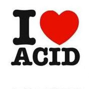 acid-aj august 2010