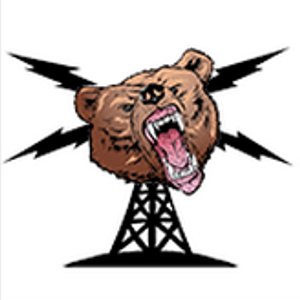 Tom Winnifrith BearCast 23 March - I'm coming for YOU Lenigas , but first its bed time