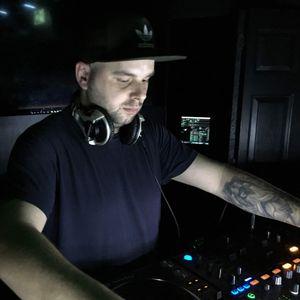 DJ Makah - Old Skool Garage Reminisce