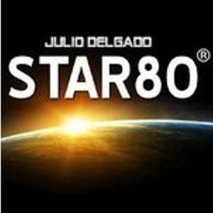 Star 80 del 8 de julio de 2017