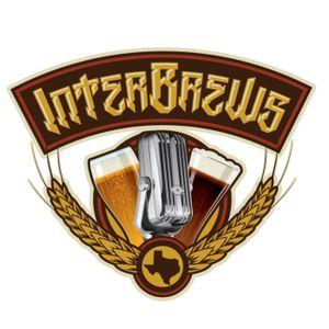 InterBrews 129: Brian Thum and Cruzin Cooler