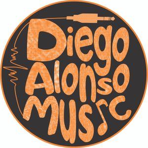 Fusión Mix - Diego Alonso.