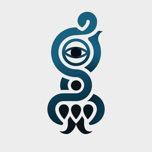 Nagual Research Podcast 002 - THe WHite SHadow