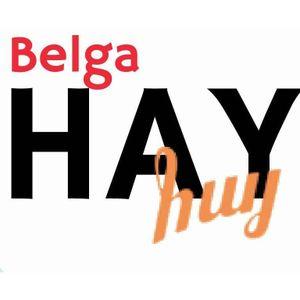 Belgahay 14 01 2017