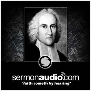Jonathan Edwards Testimony, 2 (final)