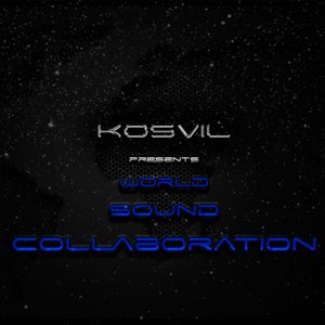 KoSviLpres.World Sound Collaboration 008