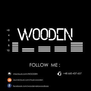 WOODEN-PROMO SET NO.1 JULY 2010