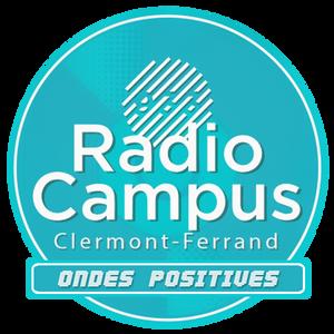10/02/2018 - Ondes Positives - Sport ASM Handisport