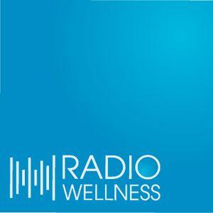 Radiowellness uitzending 02-09-2012