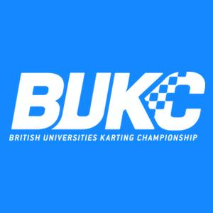 BUKC Finals 2016 - Mains Champs Round 8 - Race 2