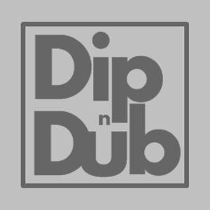 Dip n' Dub Radio - Streetbeat Show 19 w/Belsky