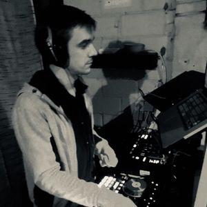 Techno Mixtape January 2016