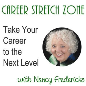 CSZ047 – Office Gossip Can Derail Your Career – Savvy Tips to Make Sure It Doesn't