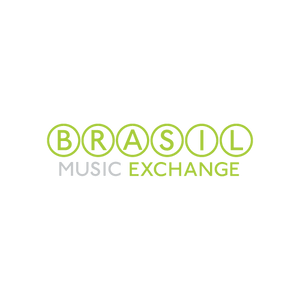 Brasil Music Exchange 04 - New Northern Sounds: Amazonas, Pará and beyond