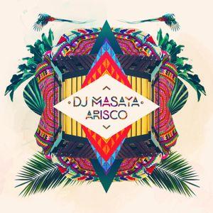 Global Groove (Dj Masaya) 05-09-2012