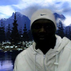 Onyango Jackson Artwork Image