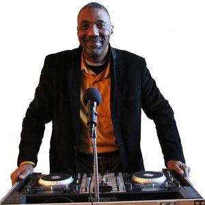 Spin Master JD  Lady Mix