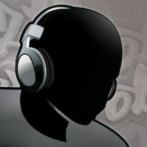 Derrick Carter Essential Mix 1996-09-01