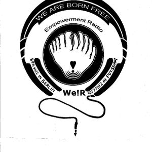 20171126 #WeRadio! Show by Wearebornfree! Crew,Rather blame the system than the peoples @FHXB Museum