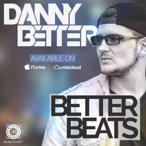 Better Beats 056 | 2015 April