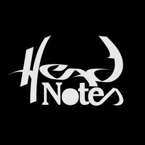 Headnotes 6-2012|Filigran & Nicflow