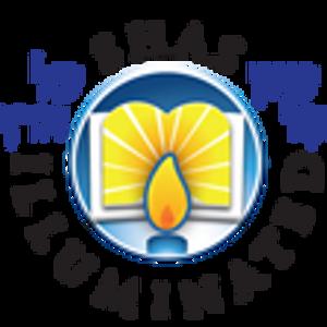 Rosh Hashanah 21