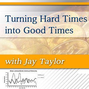 Optimizing Wealth Using a Portfolio of Precious Metals